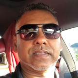 Cas from Brampton | Man | 51 years old | Pisces