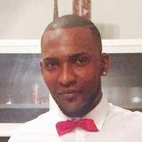 Eldraco from Arrecife | Man | 38 years old | Cancer