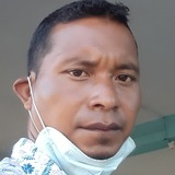 Uttamkochjf from Imphal | Man | 37 years old | Cancer