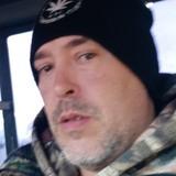 Ralph from Cass City   Man   42 years old   Virgo