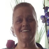 Ambybamby from Middletown | Woman | 54 years old | Cancer