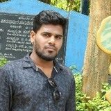Sajee from Ernakulam | Man | 29 years old | Leo