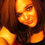 Trusouthernbelle from Sardis | Woman | 35 years old | Capricorn