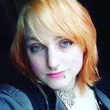 Xxjamiexx from Wellsboro | Woman | 25 years old | Leo