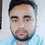 Gajendradubey from Sagar   Man   27 years old   Virgo