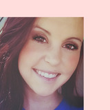 Princess from Pontotoc | Woman | 23 years old | Capricorn