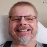 Bill from Buffalo   Man   64 years old   Capricorn