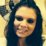 Toledogurl from Wynne | Woman | 34 years old | Virgo