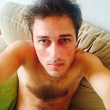 Martin from Boulogne-Billancourt | Man | 29 years old | Leo