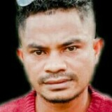 Gerrynbh from Ende   Man   28 years old   Gemini