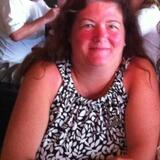 Donita from Pennsburg   Woman   53 years old   Capricorn