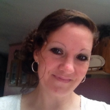 Melissa from Pelican Lake | Man | 45 years old | Virgo