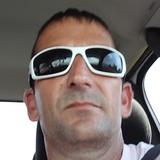 Lowlife from Lafayette   Man   32 years old   Gemini