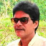 Anandnaik from Goa Velha | Man | 53 years old | Aquarius