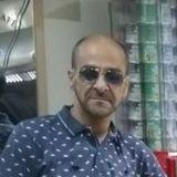 Reyad from Malaga   Man   46 years old   Virgo