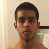 Angel from Thousand Oaks | Man | 24 years old | Virgo