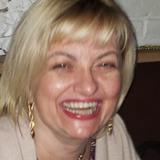 Amethyst from Brooklyn | Woman | 47 years old | Aquarius