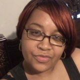 Lailonie from Toms River | Woman | 44 years old | Aquarius