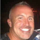 Clemsondog from Belton | Man | 42 years old | Cancer