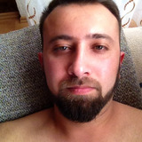 Emre from Kaiserslautern   Man   34 years old   Capricorn