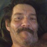 Danaarof from Maplewood | Man | 58 years old | Leo
