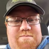 Clh from Hugoton | Man | 38 years old | Aquarius