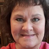 Donna from Asheville | Woman | 55 years old | Scorpio