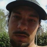 Nikolinii from Mulhouse | Man | 25 years old | Aquarius
