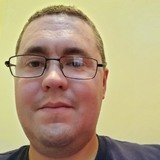 Jb from Gales Ferry | Man | 37 years old | Virgo