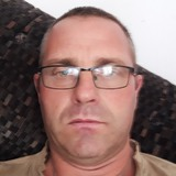 Jano from Coutances | Man | 45 years old | Libra