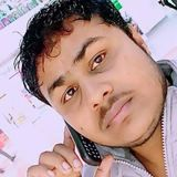 Naveen from Haridwar   Man   25 years old   Virgo