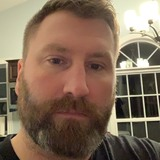 Matthewrobicka from Hampton | Man | 42 years old | Pisces