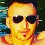 Sardar from Rosenheim | Man | 24 years old | Taurus