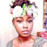 Taniya from Wichita Falls | Woman | 21 years old | Gemini