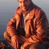 Omar Omar from Clarksdale | Man | 31 years old | Virgo