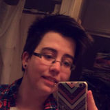 Kayball from Lehighton   Woman   29 years old   Pisces