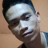 Ridho from Surabaya | Man | 20 years old | Pisces