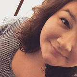 Carly from Downers Grove | Woman | 27 years old | Cancer