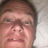 Ari from Arona | Man | 53 years old | Virgo