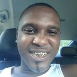 Jj from Ocala | Man | 36 years old | Scorpio