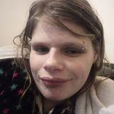 Dee from Peterborough | Woman | 24 years old | Scorpio