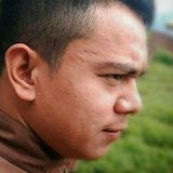 Hardian from Malang | Man | 40 years old | Pisces