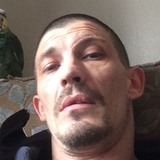Medwayjose40 from Crosby | Man | 35 years old | Pisces