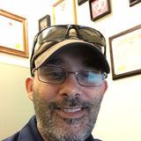 Joeinct from East Haven | Man | 47 years old | Scorpio