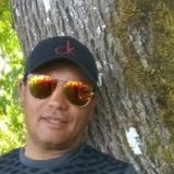 Viko from Roseburg | Man | 43 years old | Cancer