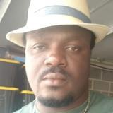 Robensonduviao from Charlottesville | Man | 30 years old | Virgo