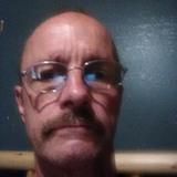 Joe from Motley | Man | 27 years old | Libra