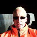 Nico from Meckenheim | Man | 40 years old | Capricorn