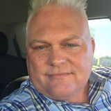 Ramsey from Niceville | Man | 42 years old | Capricorn