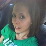 Xoaahsbabigirlox from Altoona | Woman | 31 years old | Scorpio